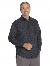 Sven Sueded Touch Shirt