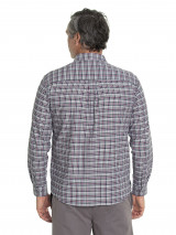 Zezi Oxford Shirt