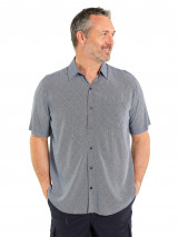 Verdon Bamboo Shirt