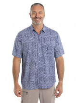 Atlantis Bamboo Shirt